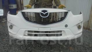 Бампер. Mazda CX-5, KE2AW, KEEFW, KEEAW, KE2FW, KE