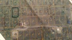 Продам земельный участок 15 соток в Тавричанке. 1 500 кв.м., собственность, от частного лица (собственник). Схема участка