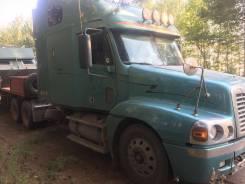 Freightliner Century. Продам седельный тягач , 14 000 куб. см., 15 000 кг. Под заказ