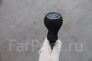 Ручка переключения автомата. Mercedes-Benz SLK-Class, R170