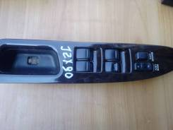 Блок управления дверями. Toyota Mark II, GX90 Toyota Chaser, GX90 Двигатели: 1GFE, 1JZGE