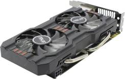 GeForce GTX 660