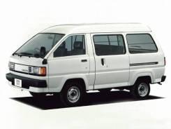 Toyota Lite Ace. KM31, 5KJ