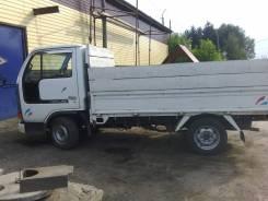 Nissan Atlas. Продам грузовик, 2 000 куб. см., 1 700 кг.