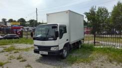 Mazda Titan. Продам грузовик, 2 000 куб. см., 1 750 кг.
