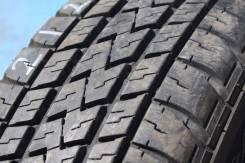 Bridgestone Dueler H/L. Летние, 2013 год, износ: 5%, 4 шт