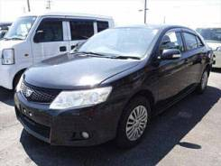Toyota Allion. ZRT2653006833, 2ZR