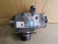 Топливный насос высокого давления. Mitsubishi Pajero iO, H67W, H77W, H76W, H66W, H61W, H72W, H62W, H71W Двигатели: 4G93, GDI