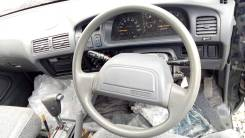 Руль. Toyota Lite Ace, CR21, CR21G, CR22, CR22G, CR27, CR27V, CR28, CR29, CR29G, CR30, CR30G, CR31, CR31G, CR36, CR36V, CR37, CR38, CR38G, KR21, KR27...