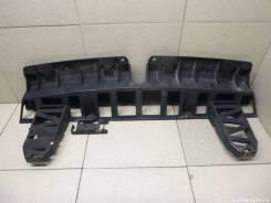 Крепление бампера. BMW X5, E70