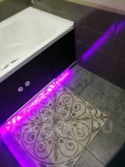 Ремонт квартир, ванных комнат- Отделочные работы