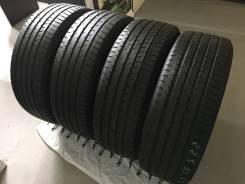 Toyo Proxes R36. Летние, 2012 год, износ: 20%, 4 шт