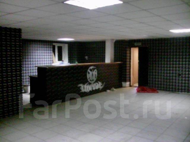 Аренда офиса 35 кв Каховская аренда офиса в жилом доме с отдельным входом в Москва