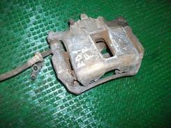 Суппорт тормозной. Honda Odyssey, UA-RB2, UA-RB1, DBA-RB2, DBA-RB1, DBA-RB3, DBA-RB4