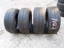 Pirelli P6000. Летние, износ: 20%, 4 шт