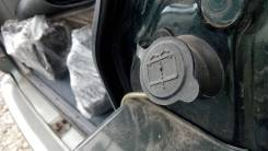 Бачок стеклоомывателя. Toyota Lite Ace, CR21, CR21G, CR22, CR22G, CR27, CR27V, CR28, CR29, CR29G, CR30, CR30G, CR31, CR31G, CR36, CR36V, CR37, CR38, C...
