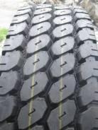 TyRex All Steel VM-1. Всесезонные, 2017 год, без износа, 1 шт. Под заказ