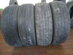 Bridgestone Potenza RE080. Летние, износ: 70%, 4 шт