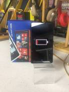 Nokia Lumia 820. Б/у