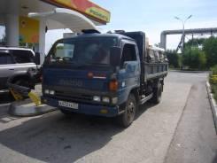 Услуги Самосвала 4 тонны (доставка песка, ПГС, Щебень, Отсев)