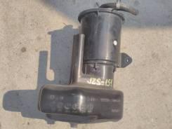 Трубка абсорбера топливных паров. Toyota Crown, JZS151, JZS155