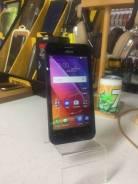 Asus ZenFone Go zc451tg. Б/у