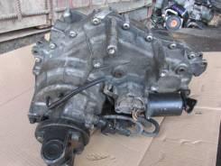 Раздаточная коробка. Kia Sorento Двигатели: D4CB, D4CBAENG