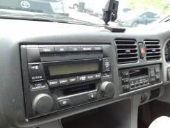 Магнитола. Mazda Bongo Friendee, SGL5, SGE3, SGLW, SGEW, SG5W, SGLR, SGL3