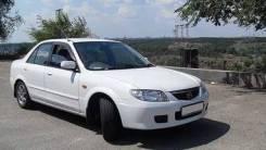 Молдинг крыши. Mazda Familia S-Wagon, BJ5W, BJFW, BJ8W Mazda Familia, BJFP, BJEP, BJ5P, BJFW, BJ5W, BJ3P, BJ8W