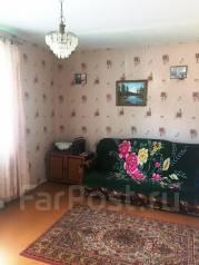 2-комнатная, улица Ленинская 40. Ружино, агентство, 40 кв.м.