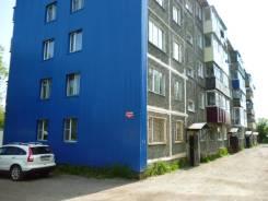 2-комнатная, улица Свердлова 2А. стадион Водник, агентство, 44 кв.м.