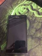 Sony Xperia SP. Б/у