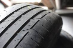 Bridgestone Turanza T001. Летние, износ: 30%, 1 шт