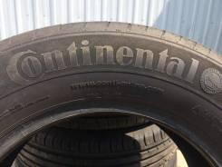 Continental. Летние, 2016 год, без износа, 4 шт