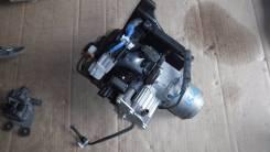 Насос подкачки стоек. Lexus LS460, USF41, USF40, USF45, USF46 Двигатель 1URFSE