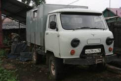 УАЗ 3303 Головастик. Продам УАЗ 3303 Дизельный, 3 000 куб. см., 1 000 кг.