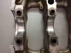 Постель коленчатого вала для двигателя Honda T1727. Honda: Stream, Edix, Stepwgn, Integra, CR-V Двигатель K20A