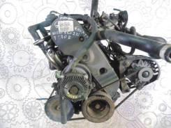 Контрактный (б у) двигатель Вольво 940 1995 г B230F 2,3 л. бензин,
