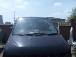 Стекло лобовое. Mazda Bongo Friendee, SGLR