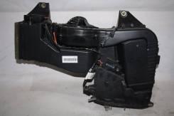 Мотор печки. Chevrolet TrailBlazer, GMT360 Двигатели: LL8, GMT360