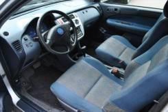 Сиденье переднее HRV лев руль. Honda HR-V