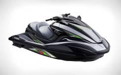 Yamaha FZR. 215,00л.с., Год: 2012 год