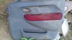 Обшивка двери. Suzuki Chevrolet Cruize