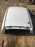 Крыша. Toyota Ractis, NCP100, NCP105 Двигатель 1NZFE
