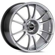 OZ Racing Ultraleggera HLT. 8.5x19, 5x112.00, ET38, ЦО 68,1 мм.