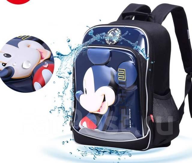 17b5e1e3d62a Детский ортопедический рюкзак в школу или для прогулок № 12 Акция ...