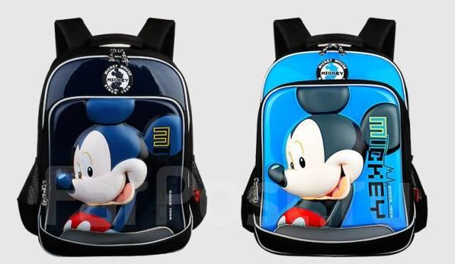 a22b001e56bc Детский ортопедический рюкзак в школу или для прогулок № 12Акция ...