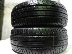 Dunlop SP Sport 200E. Летние, 20%, 4 шт
