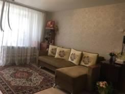 1-комнатная, улица Вахова А.А 8б. Индустриальный, агентство, 30кв.м.