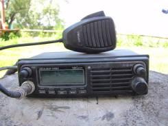 Автомобильная Си-Би радиостанция Yosan Excalibur Turbo